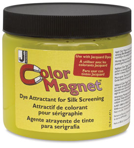 Jacquard Color Magnet, Pint (16 oz)