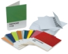 Pantone Notes: 20 Assorted Notecards &amp; Envelopes