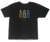 Blick Paint Tube T-shirts