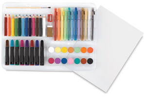 Everyday Art Kit