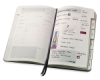 Sample Wine Journal