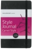 Style Journal