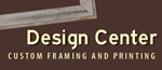 Design Center